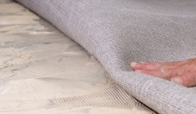 Carpet Backing